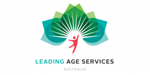 Leading Age Services