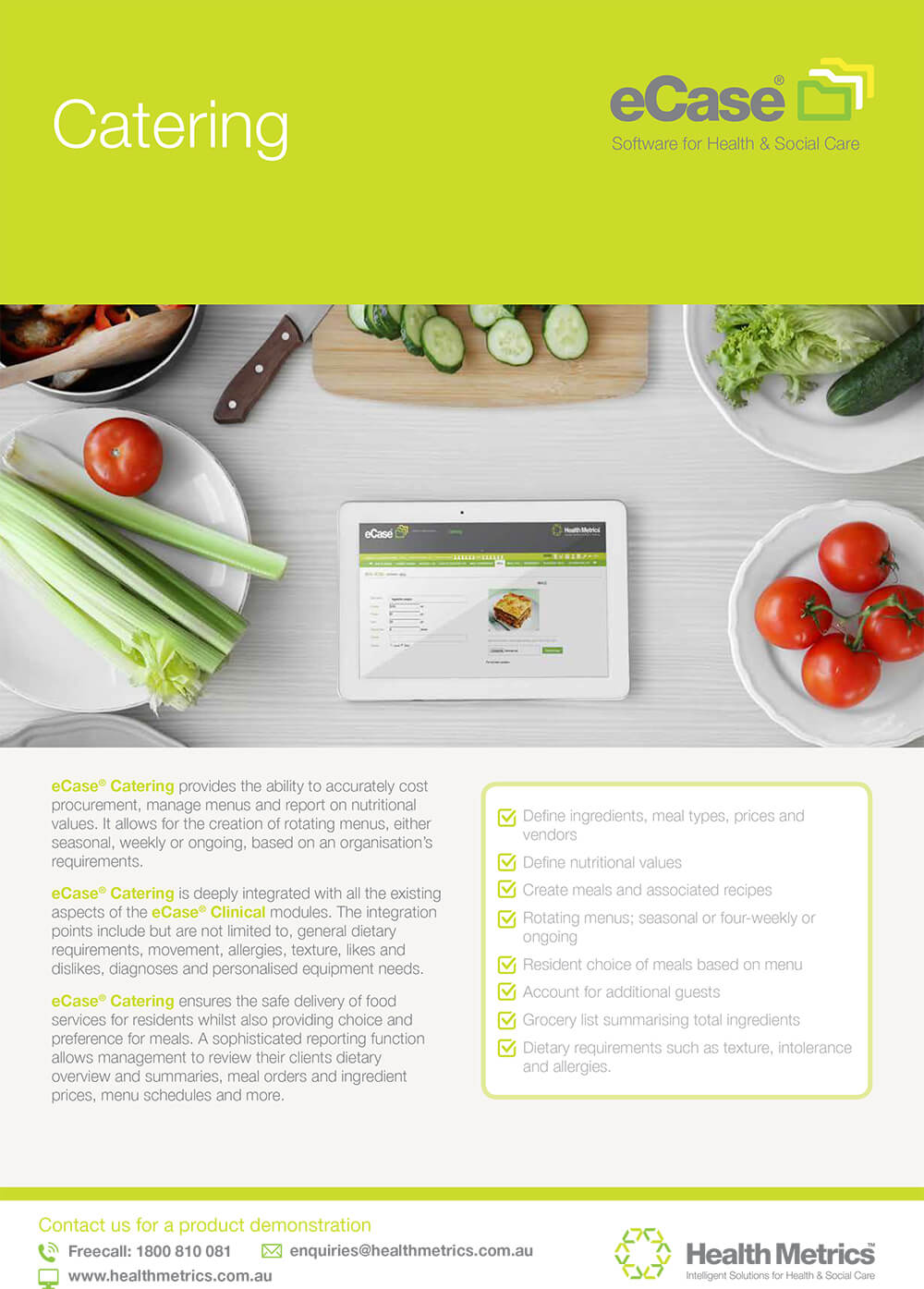 eCase Catering flyer_web