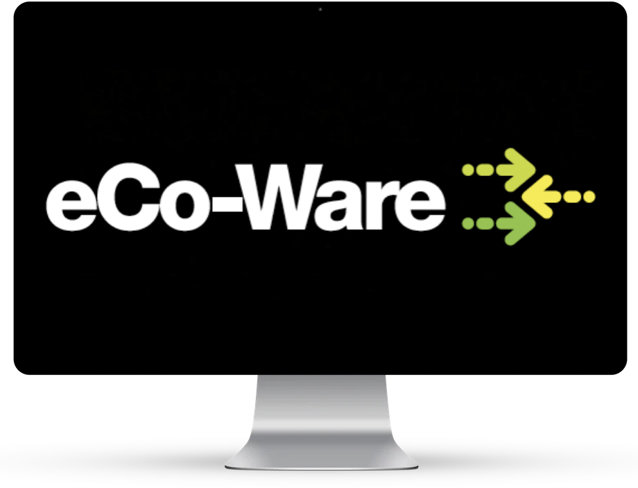 eCo-Ware-mock-up